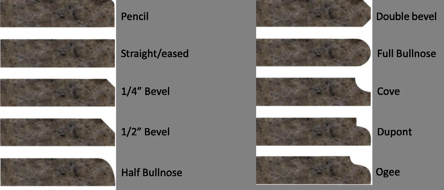 Corian Quartz Design Elements Corian Quartz
