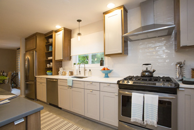 Corian Design As Seen On Property Brothers Corian Quartz