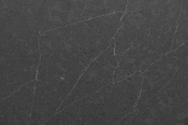 Nero soapstone corian quartz