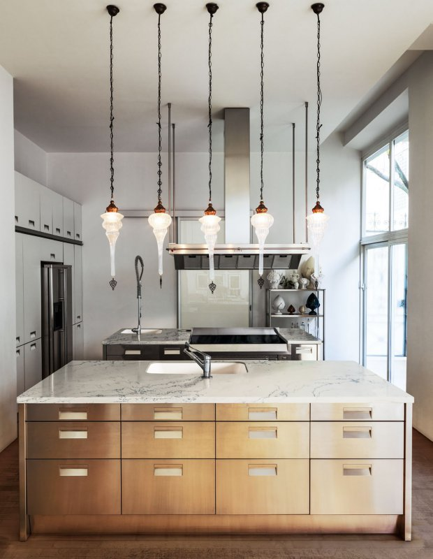 How To Get New Kitchen Countertop