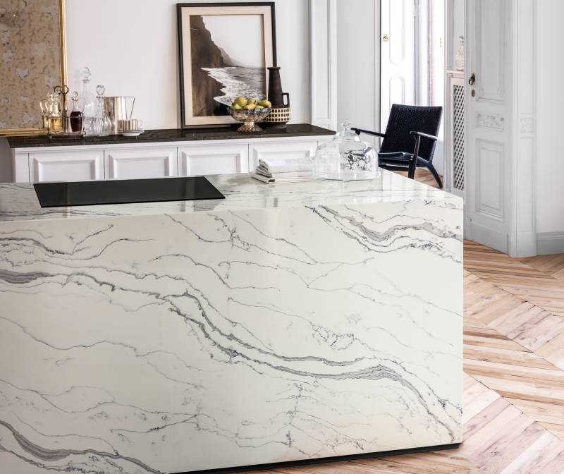 Where To Corian Quartz